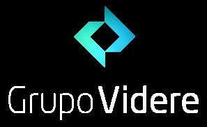 grupo_videre_logo